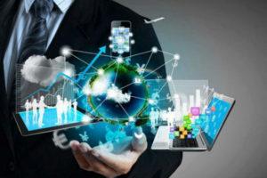 República Dominicana está entre los países latinoamericanos más innovadores