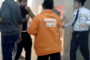 Explosión en centro comercial de Bogotá deja tres muertos y al menos 9 heridos