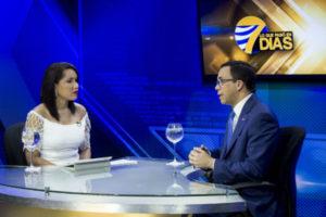 Ministro de educación realizará debate con estudiantes para conocer sus inquietudes