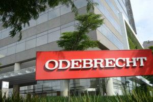 """Odebrecht: """"no fuimos los primeros ni seremos los últimos en pagar sobornos"""""""