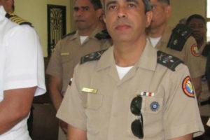Autoridades tratan de establecer los vínculos de coronel Collado con cárteles