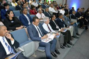 Director general de Aduanas dice sectores atacan al Gobierno tratan opacar logros gestión Medina