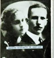 Matan a Virgilio Martínez Reyna y a su esposa