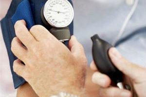Afirman el 30.2 % de dominicanos sufre de hipertensión arterial