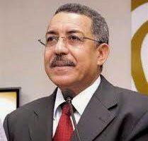 Movimientos postulan a Félix Reyna a secretaría general del CDP en DN