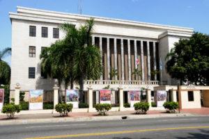 Ministerio de Educación paga salarios a 4,169 docentes desbloqueados tras comprobar que sí laboran