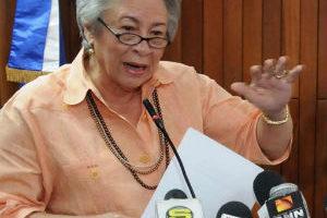 Ministerio de Salud asegura regulará la venta de estimulantes sexuales