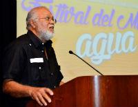 """Fundación Municipios al Día entrega RD$300,000 en premios """"Festival del Minuto Agua"""""""