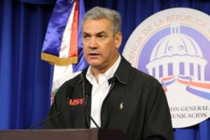 MOPC activa Comité Emergencia ante posible trayectoria del ahora, huracán María