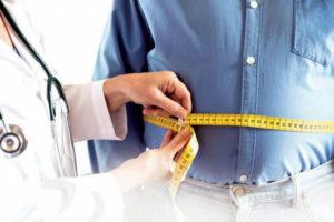 El 47 % de la población hispana en Estados Unidos es obesa