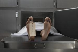 Hombre mata a su mujer e intenta suicidarse, en La Vega; está grave