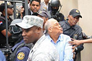 Los hilos conductores del crimen contra Yuniol