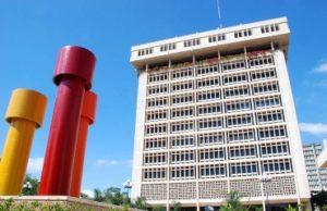 BCRD informa que el IPC del mes de octubre se mantuvo  invariable