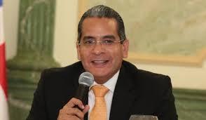 Tesorería Nacional informa desde este lunes inicia pagos sueldo 13 a empleados gobierno central