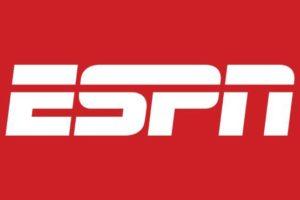 ESPN despide 150 empleados y van 650 en dos años