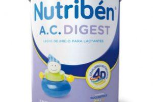 Pro Consumidor emite alerta sobre lote de leche infantil contaminada