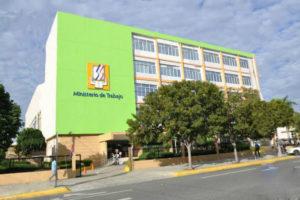 Copardom propondrá que sea mensual el pago de las prestaciones a los trabajadores