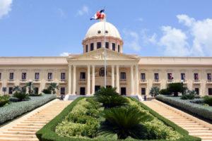 Presidente Medina promulga Ley 250-17; autoriza Banreservas financiar pago salario 13 por no más de RD$1,200 millones