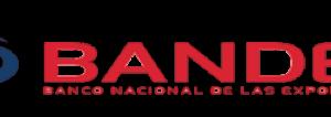 BANDEX entra a la Unión de Berna, principal asociación mundial para crédito y cobertura de riesgo a la exportación