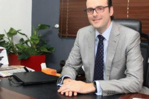 """Adoexpo saluda declaración 2018 """"Año del Fomento a las Exportaciones"""""""