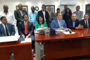 Más de 200 abogados podrán participar en maestría Derecho Electoral
