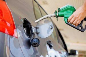 Combustibles suben entre RD$1.00 y RD$3.00, GLP baja un peso y fuel oil y Gas Natural siguen igual