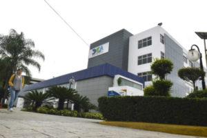 Aduanas convoca Comité Nacional de Facilitación de Comercio para escoger Secretaría General