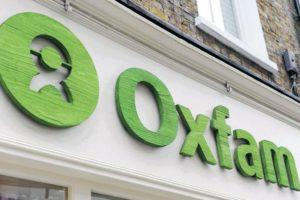 Despedido otro directivo de Oxfam en Haití por comportamiento inadecuado