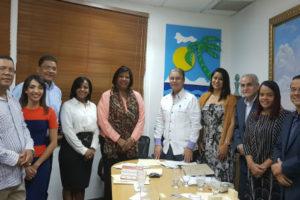Adompretur realizará programa excursiones nacionales e internacionales; Mercedes Castillo al frente del Comité de Integración Social
