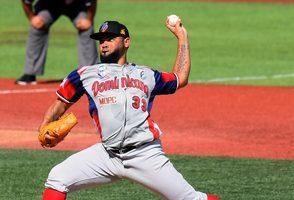 Dominicana vence a PR y cortan racha de reveses en SC
