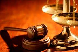 Hoy es Día del Abogado; el defensor judicial