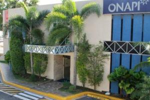 Onapi falla caso denominación de origen Ron Dominicano